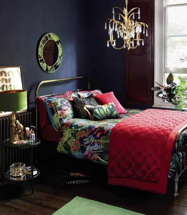 Best The Best Places To Buy Affordable Bedroom Furniture Hello With Pictures