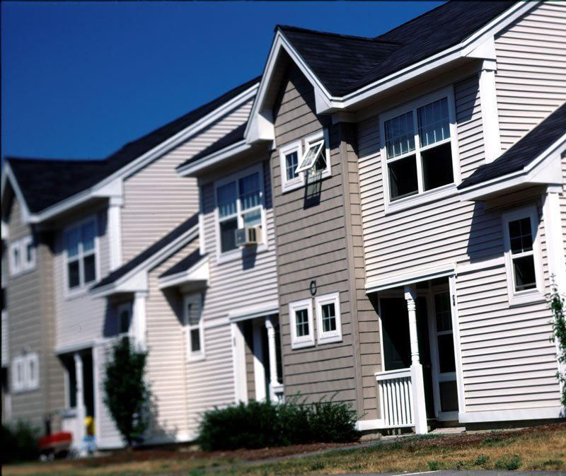 Best Maine Archives Housing Management Resources Property With Pictures