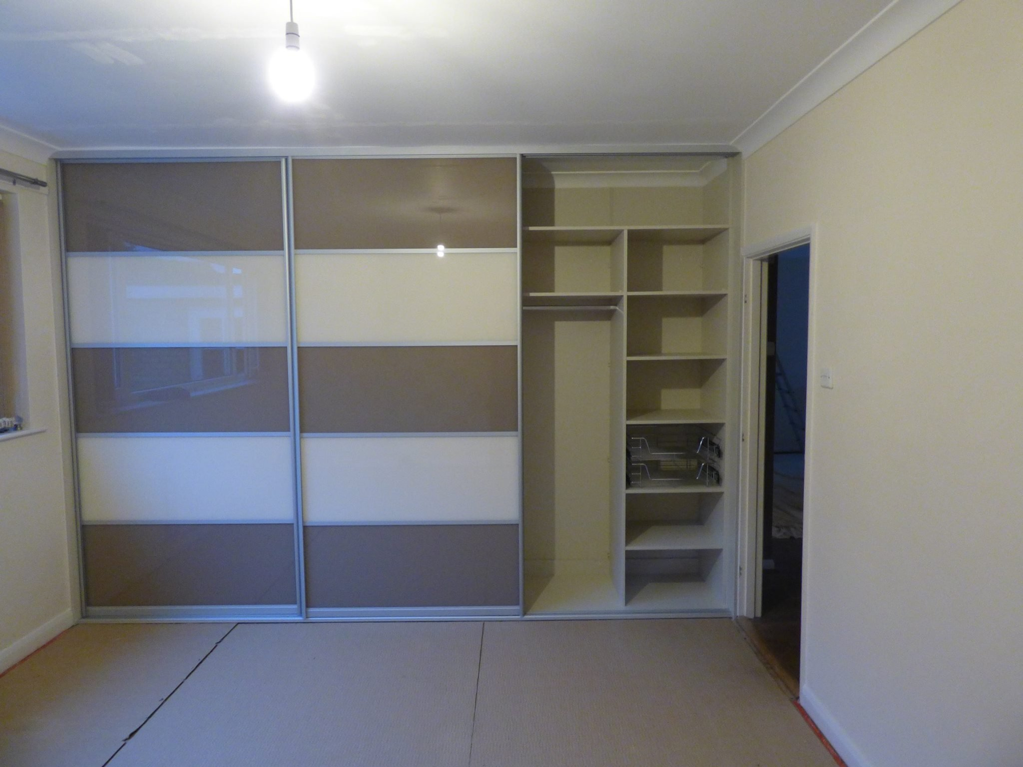 Best Sliding Doors Made To Measure For Your Bedroom And So With Pictures