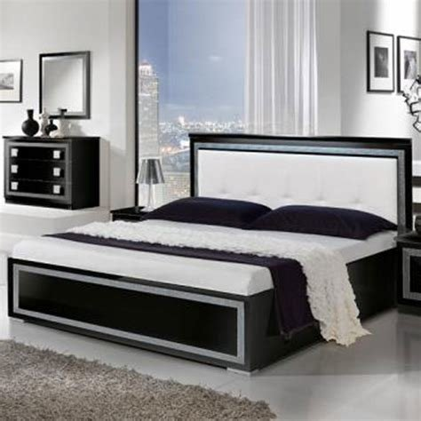 Best Modern Bedroom Sets Italian Bedroom Furniture Sale With Pictures