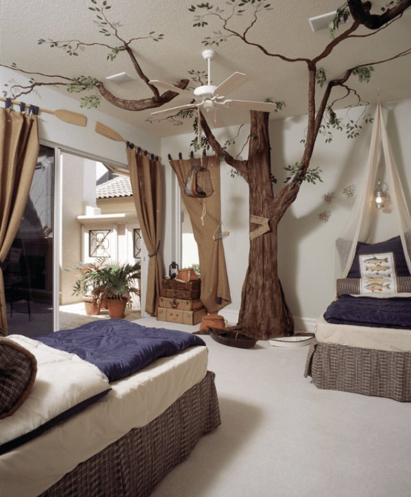 Best Magical Bedroom Design Ideas Interiorholic Com With Pictures