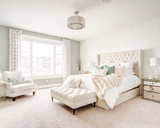 Best Neutrals Interiors By Color 91 Interior Decorating Ideas With Pictures