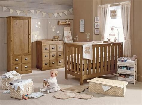 Best Option Choice Toddler Bedroom Furniture Sets Bedroom With Pictures