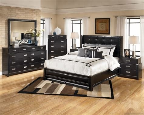 Best Trends Modern Bedroom Furniture Sets For 2018 Bedroom Furniture Ingrid Furniture With Pictures