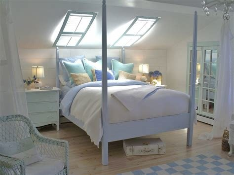 Best Planned Beach Style Bedroom Furniture Ideas Bedroom With Pictures