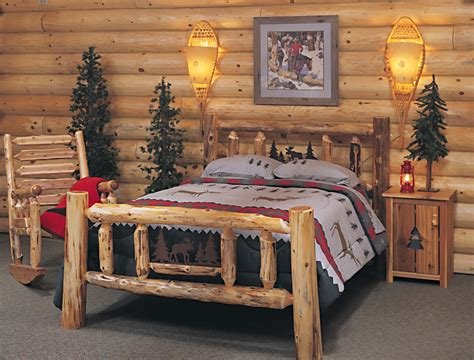 Best How To Log Bedroom Furniture Furniture Ideas Ingrid Furniture With Pictures