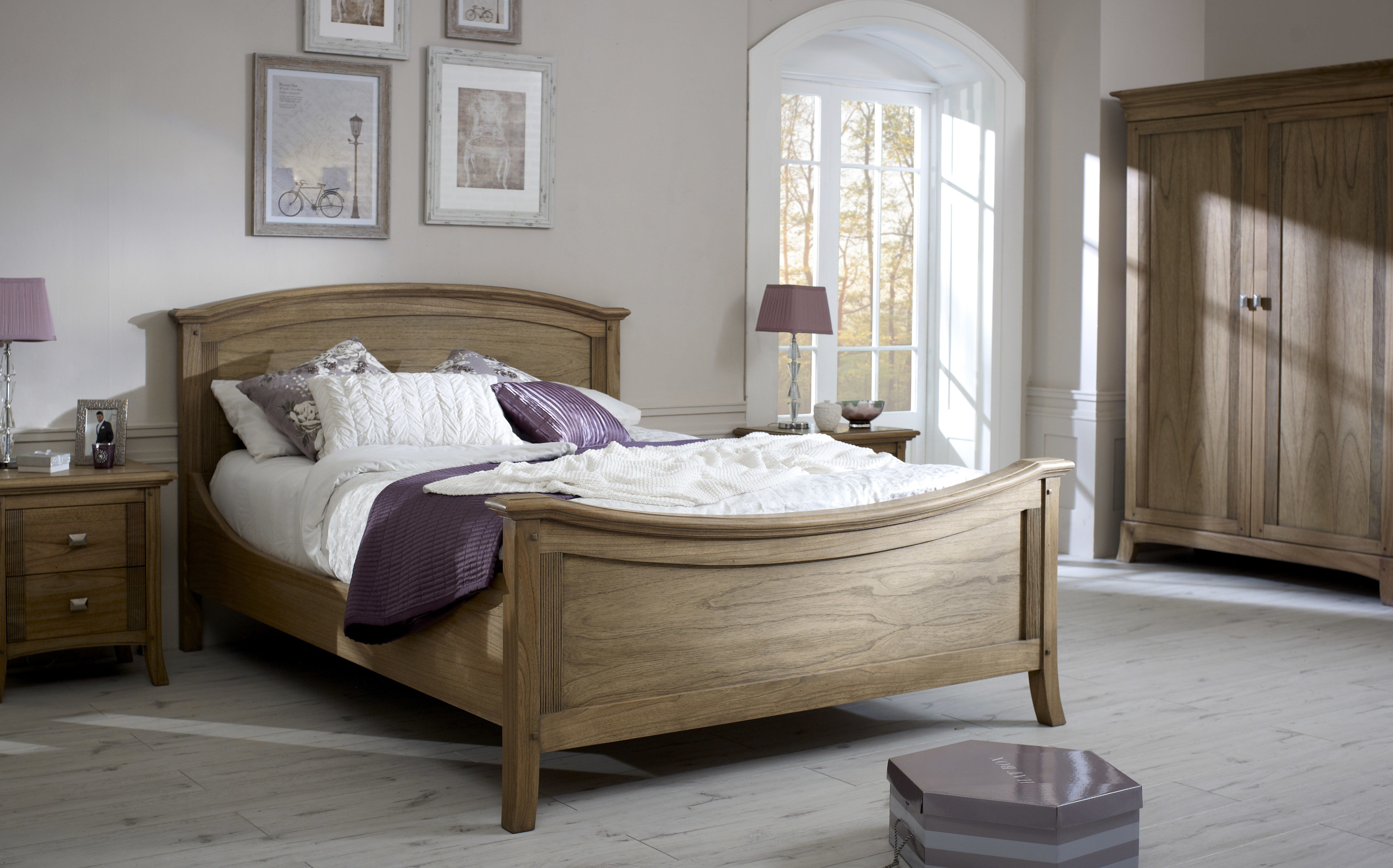 Best Bedroom Furniture Glasgow Ranges From Our Furniture Showroom With Pictures