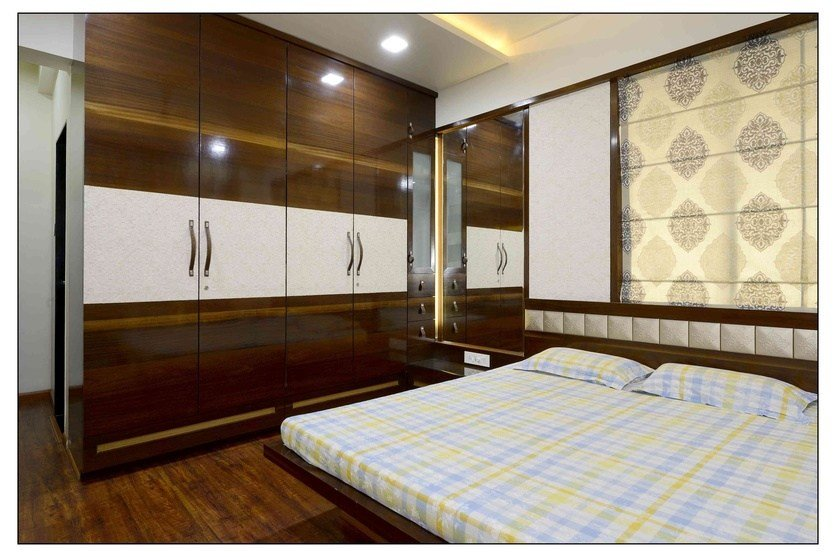Best Wardrobe Design Ideas India Wardrobe Designs Pictures Inspiration With Pictures