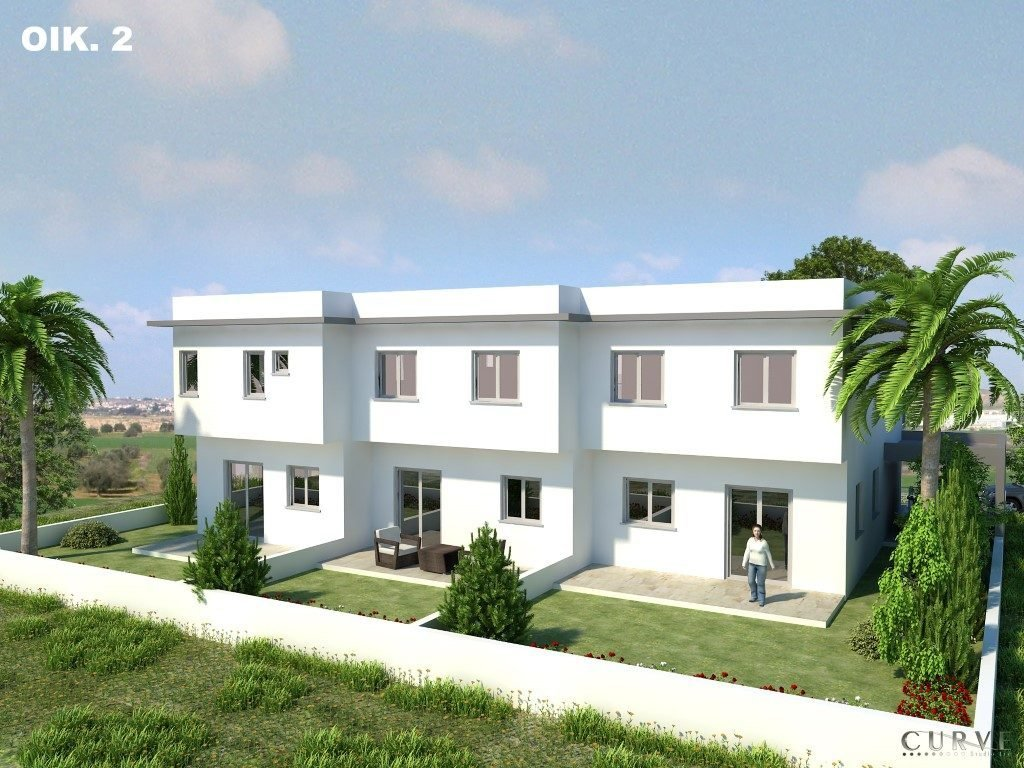 Best 3 Bedroom House For Sale Intseri – Kailisproperties With Pictures