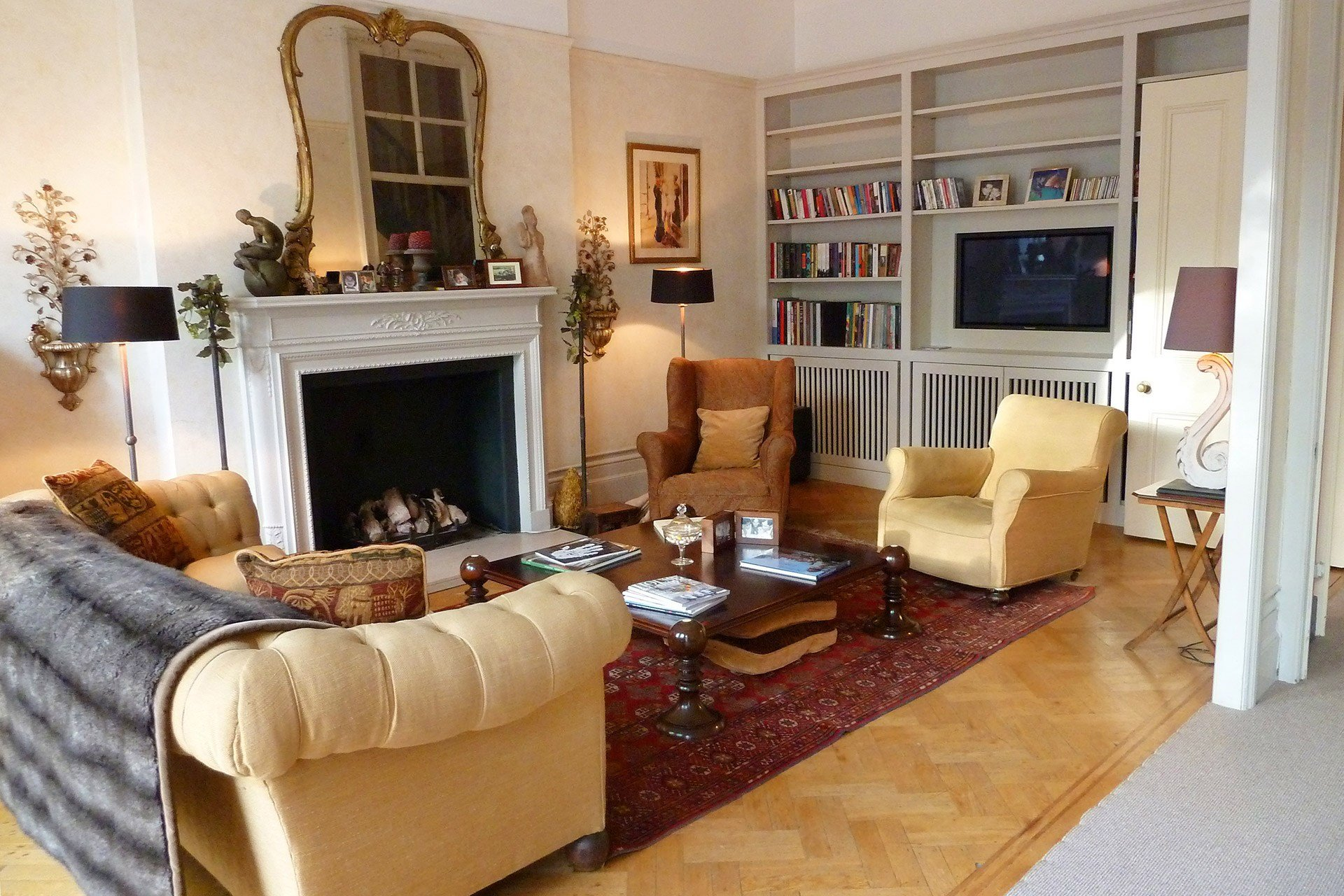 Best Apartment Rental In Kensington London The Gloucester With Pictures