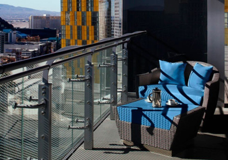Best The Cosmopolitan Of Las Vegas Hotel Casino With Pictures