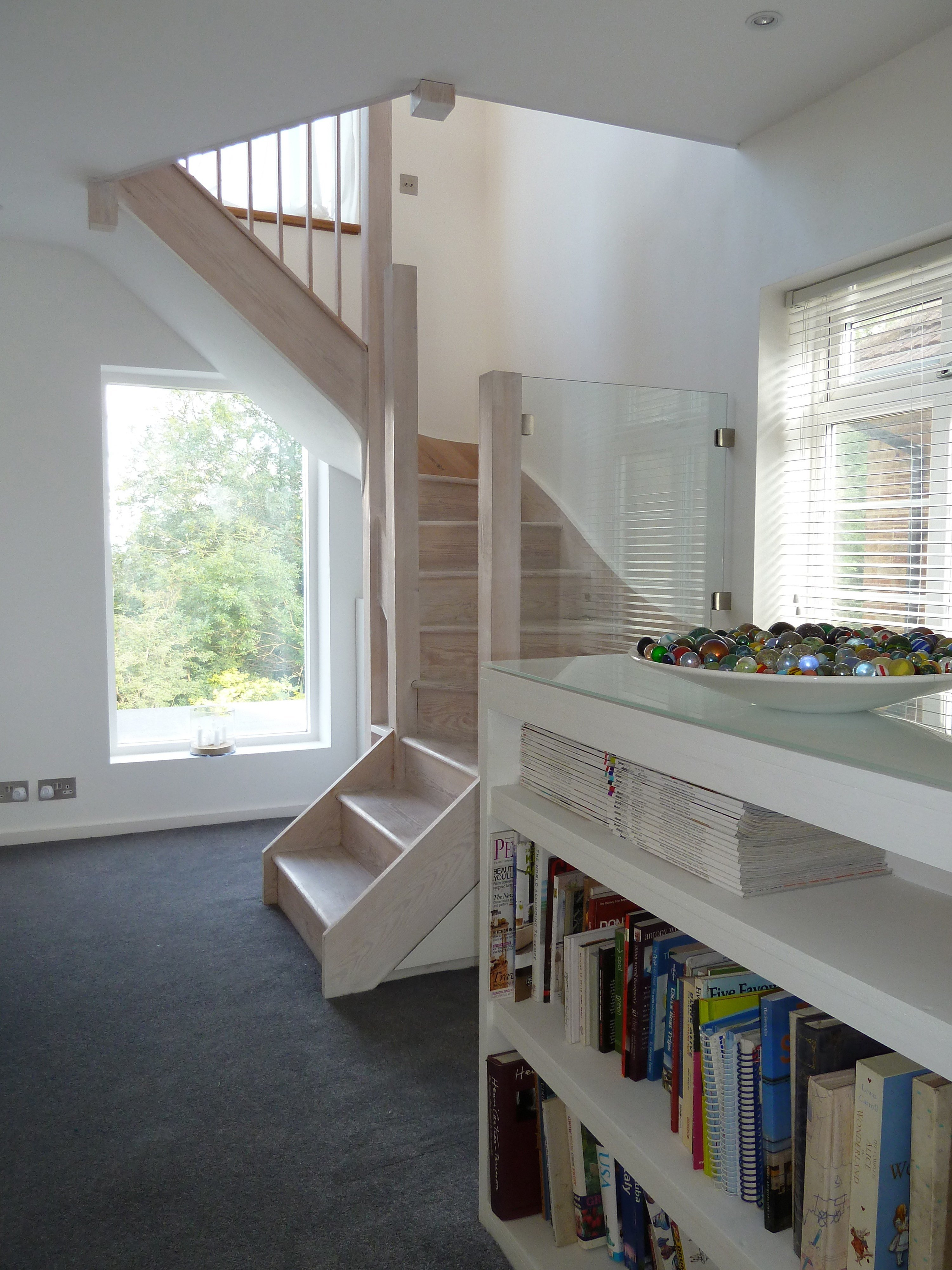 Best 4 Bed House Link Detached To Rent Springfield Avenue With Pictures