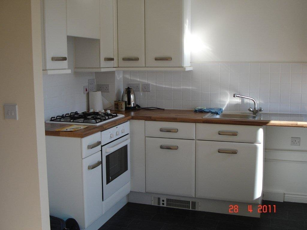 Best 2 Bed Flat To Rent Boundary Place Plymouth Pl6 7Fd With Pictures