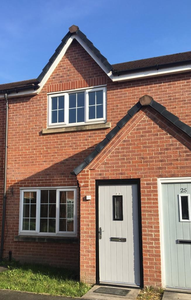 Best 4 Bed House Detached To Rent Templecombe Drive Bolton With Pictures