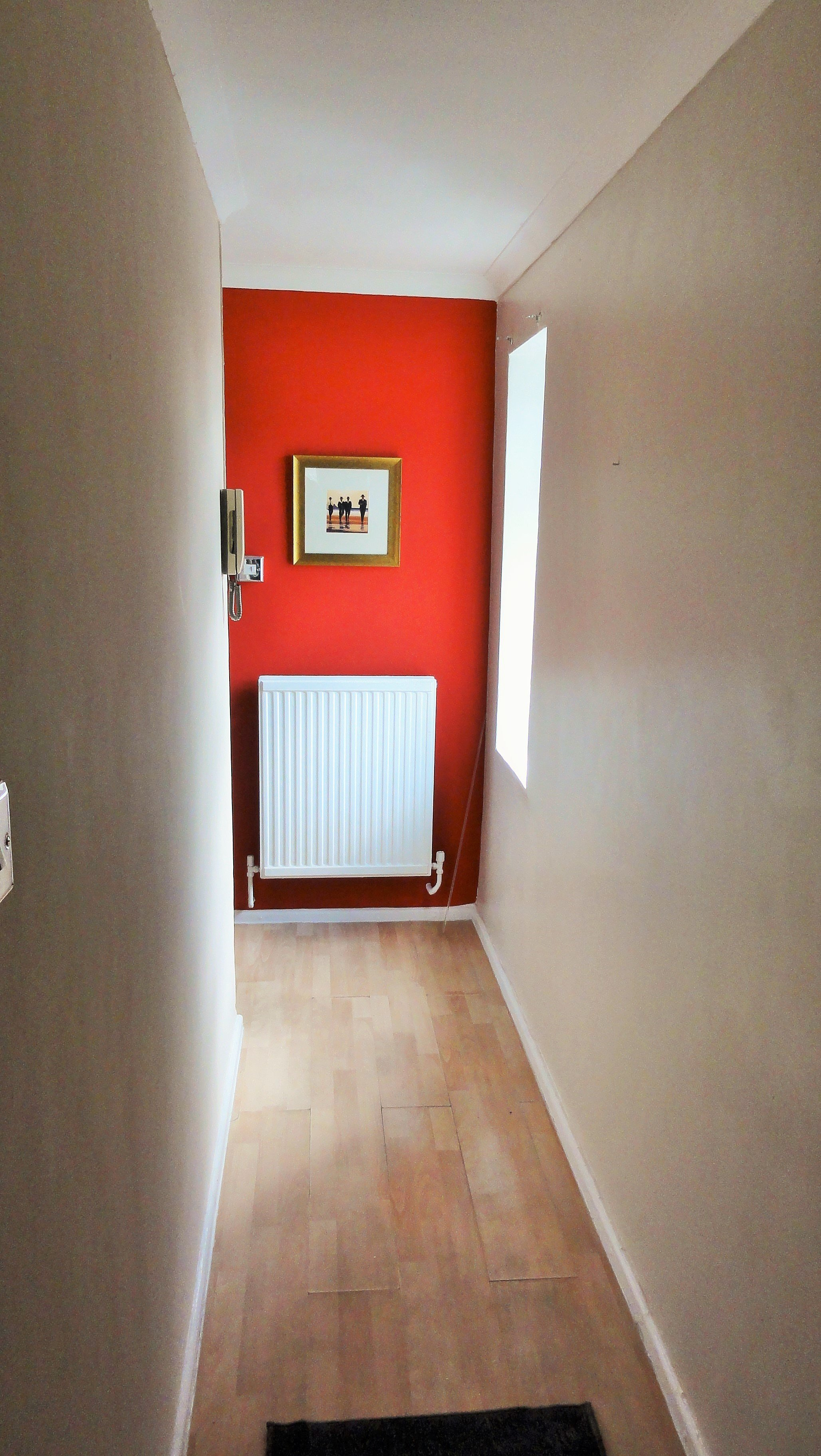 Best 2 Bed Flat To Rent Wedmore Court Corby Nn18 0Dz With Pictures
