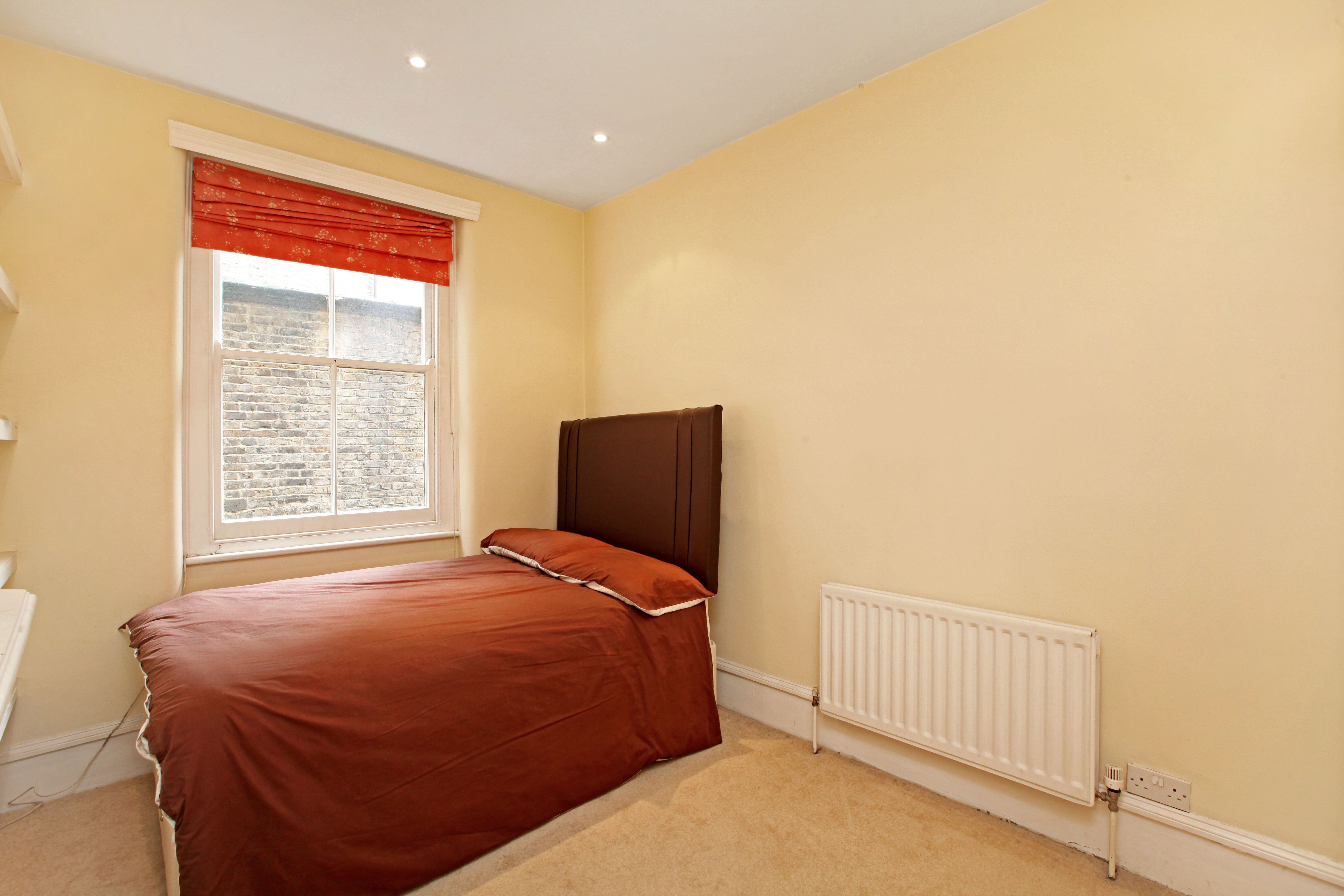 Best 3 Bed Flat To Rent Lillie Road London Sw6 7Pq With Pictures