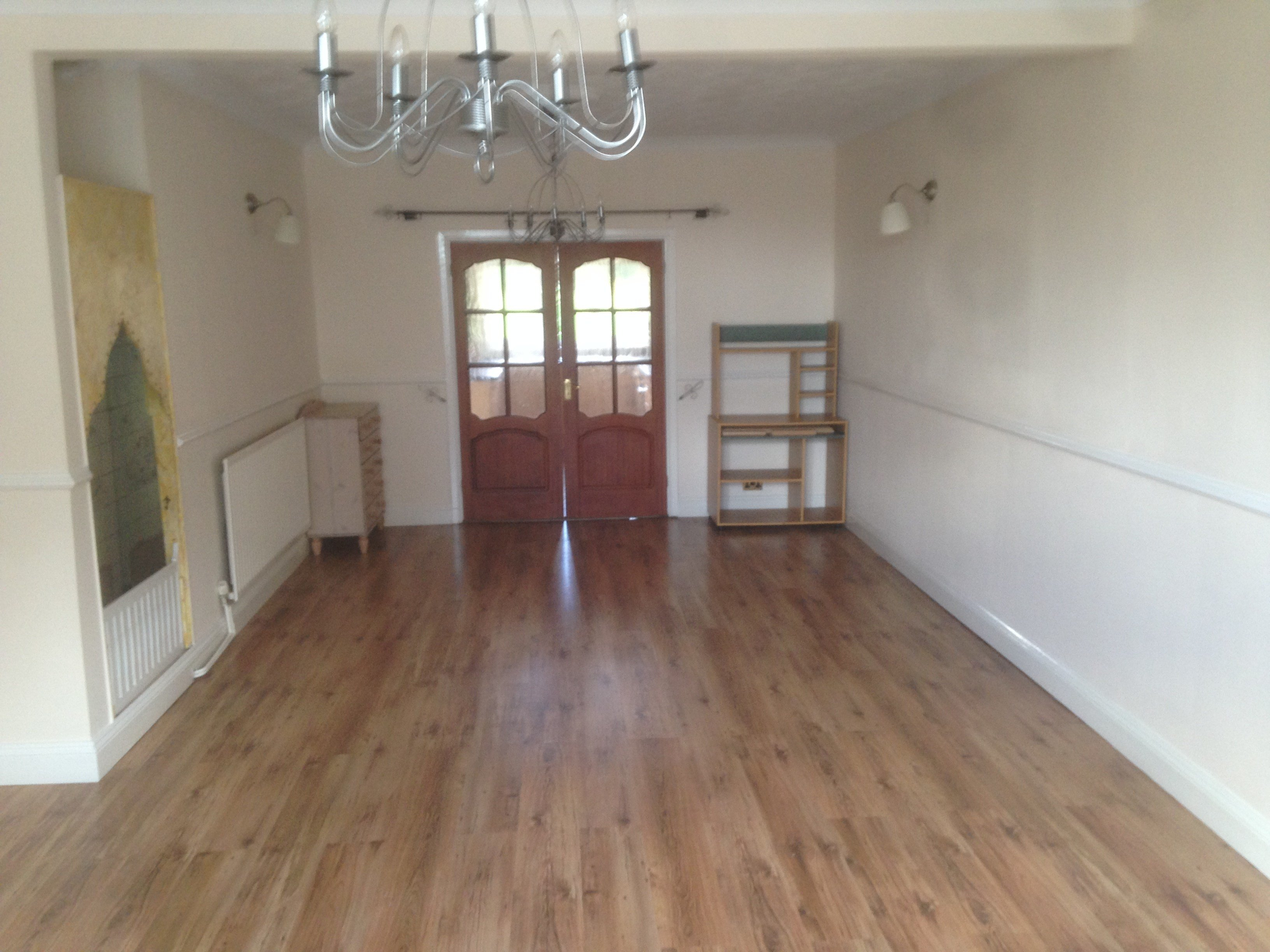 Best 4 Bed House Semi Detached To Rent Sykefield Avenue With Pictures