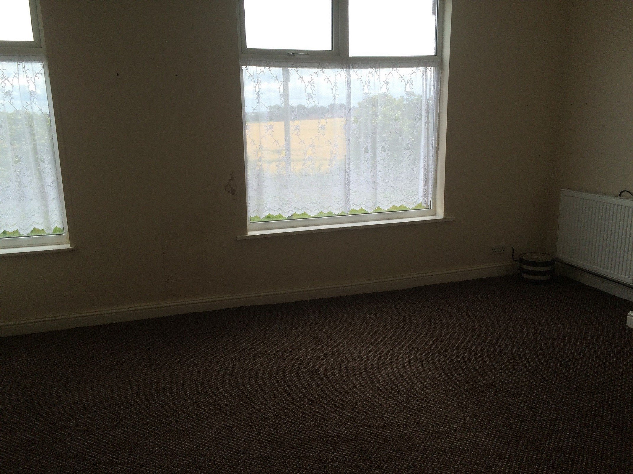 Best 2 Bed House Terraced To Rent Leeholme Road Bishop With Pictures