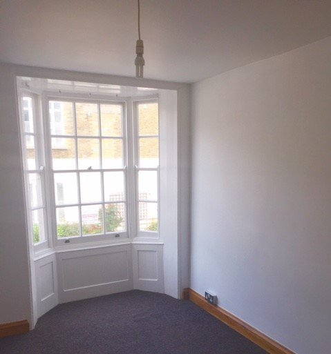 Best 2 Bed House Terraced To Rent Caroline Square Margate With Pictures