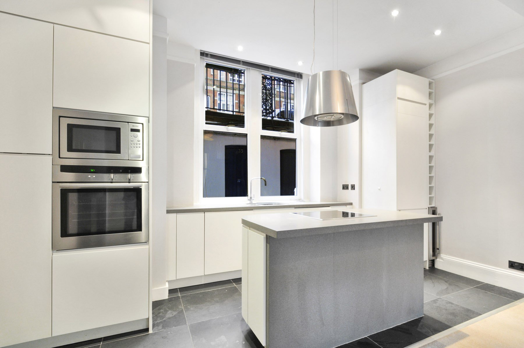 Best 2 Bed Flat To Rent Bickenhall Street London W1U 6Bw With Pictures