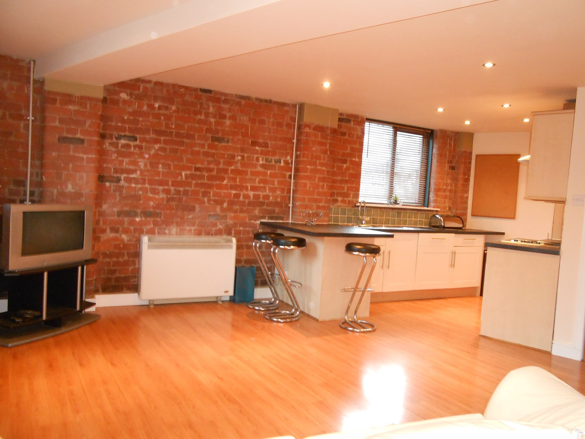 Best 1 Bed Flat To Rent Townley Street Macclesfield Sk11 6Hy With Pictures Original 1024 x 768