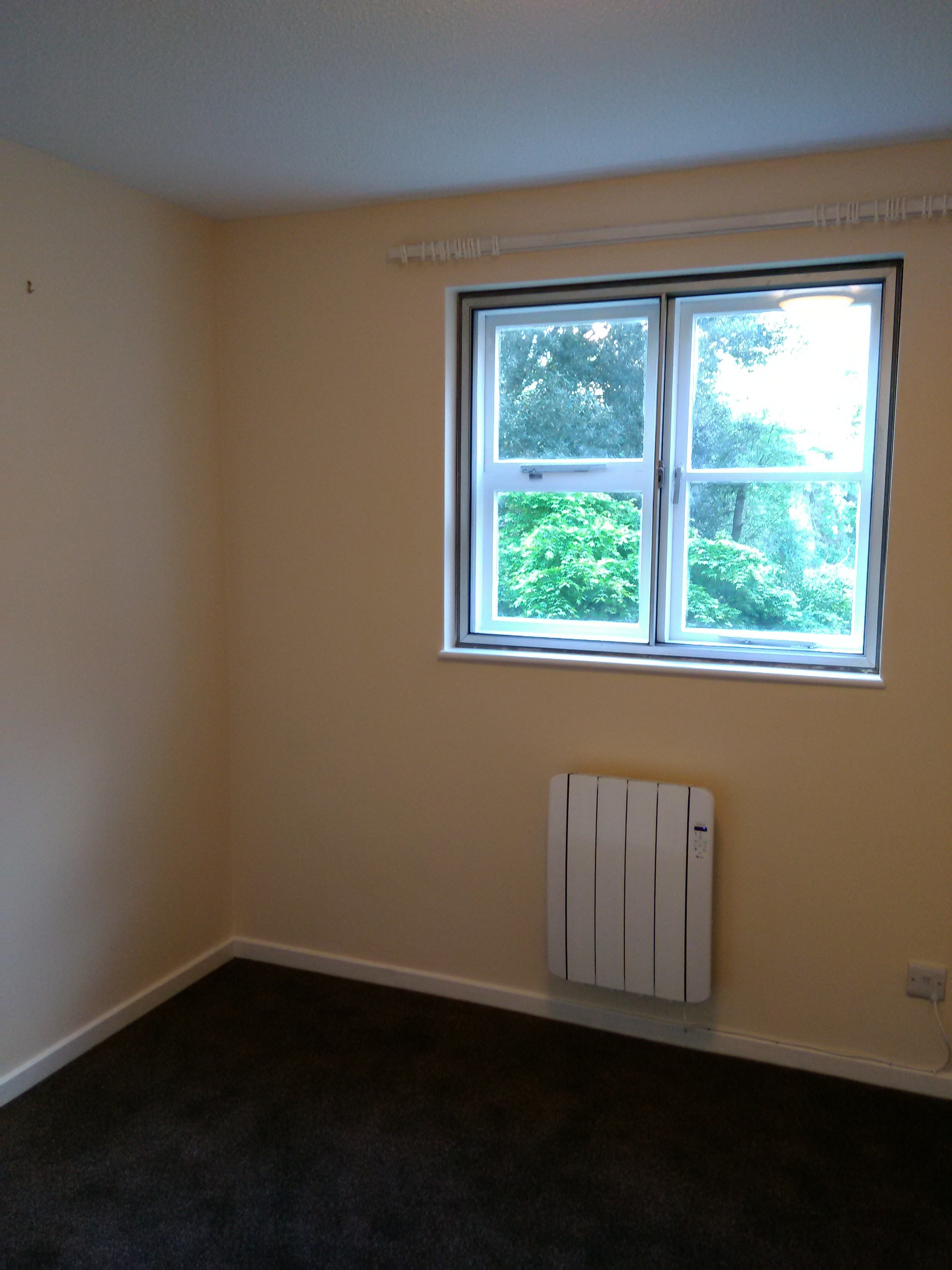 Best 1 Bed Flat To Rent Portland Court Plymouth Pl1 4Pu With Pictures
