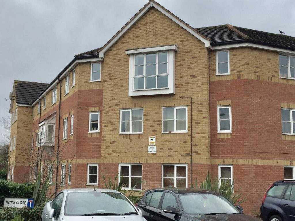Best 2 Bed Flat To Rent Thyme Close London Se3 9Qw With Pictures