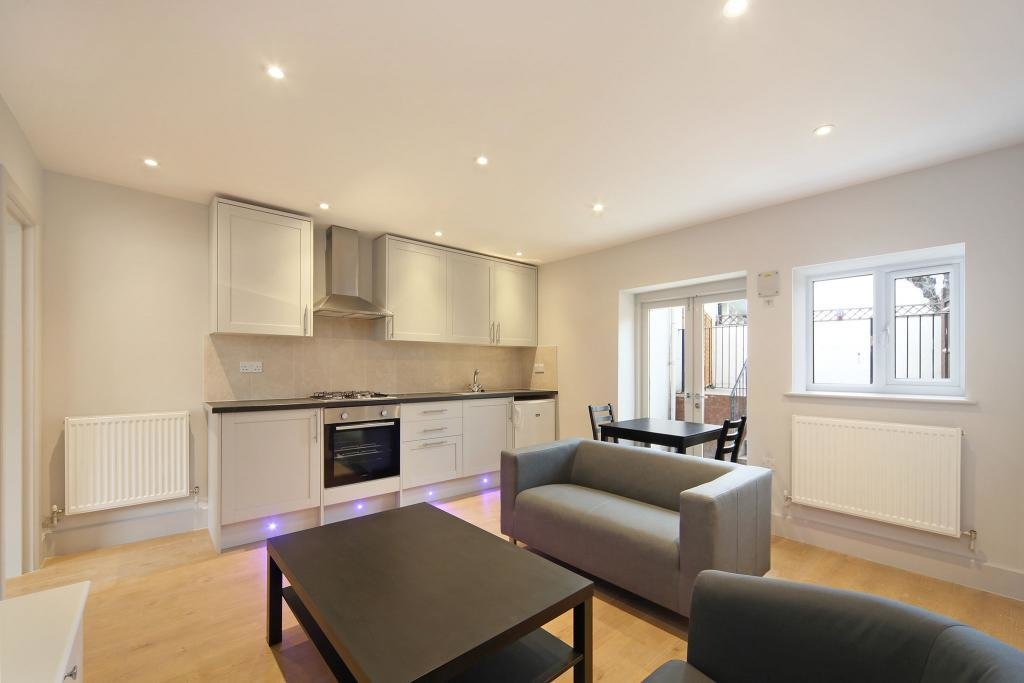 Best 1 Bed Flat To Rent London Road Croydon Cr0 3Pf With Pictures