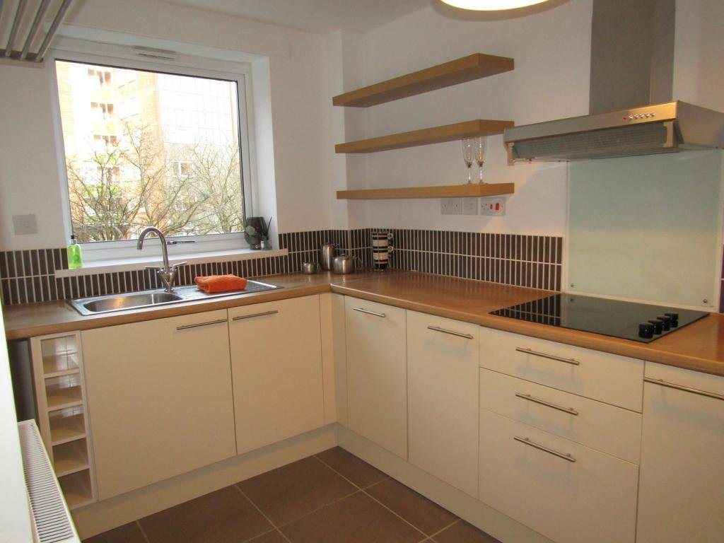 Best 2 Bed Flat To Rent 291 Hagley Road Birmingham B16 9Ls With Pictures