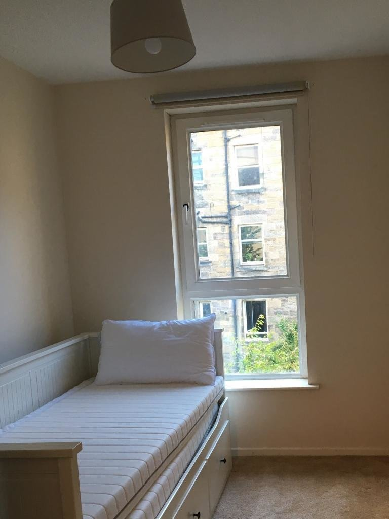 Best 2 Bed Flat To Rent Port Hamilton Edinburgh Eh3 8Jl With Pictures