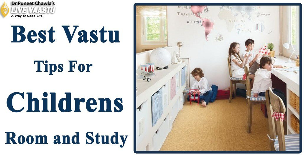 Best Vastu Tips On Kuber The Bestower Of Wealth And Richness With Pictures