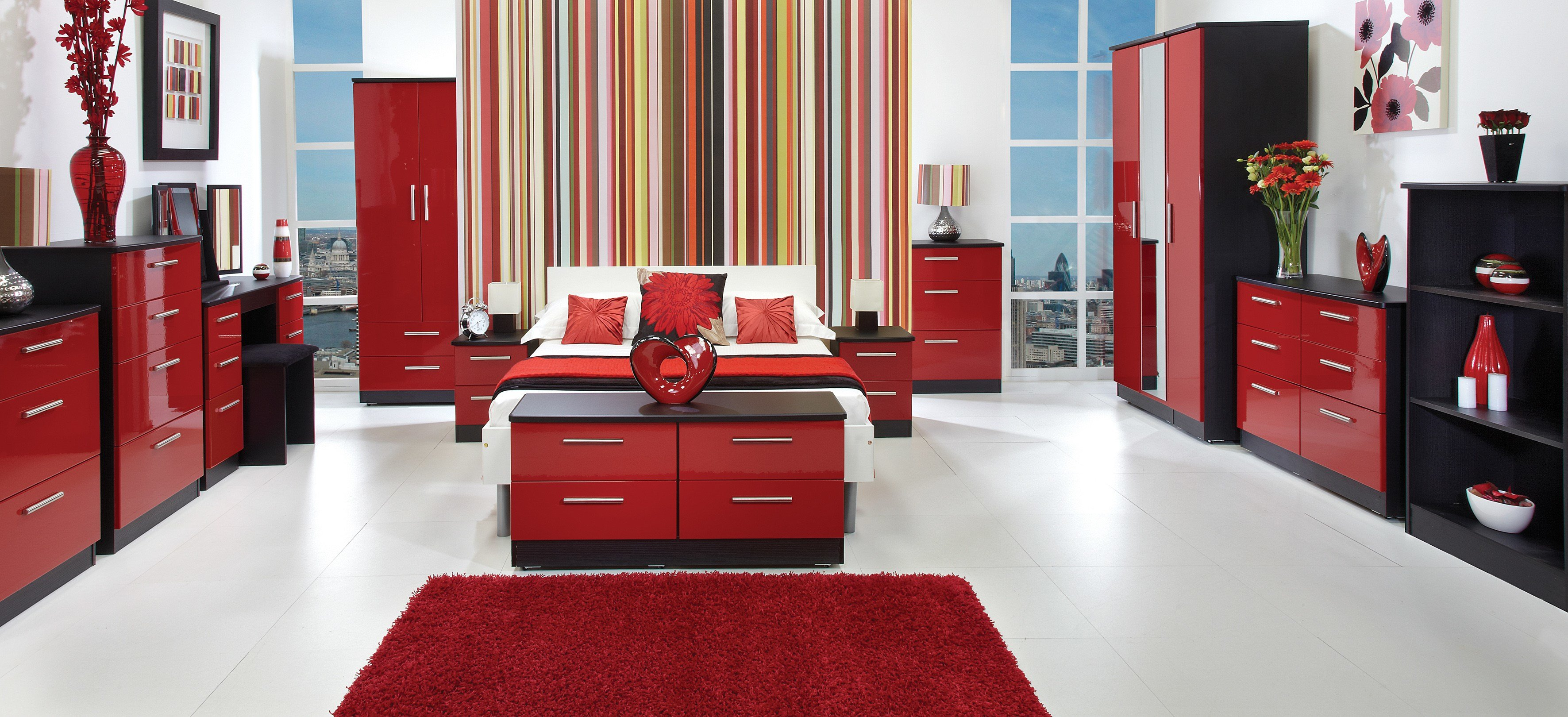 Best Kensington Bedroom Lifestyle Furniture With Pictures