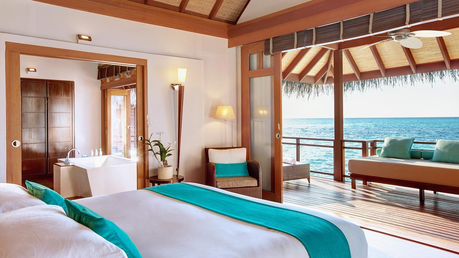 Best Maldives All Inclusive All Inclusive Maldives – Lux With Pictures