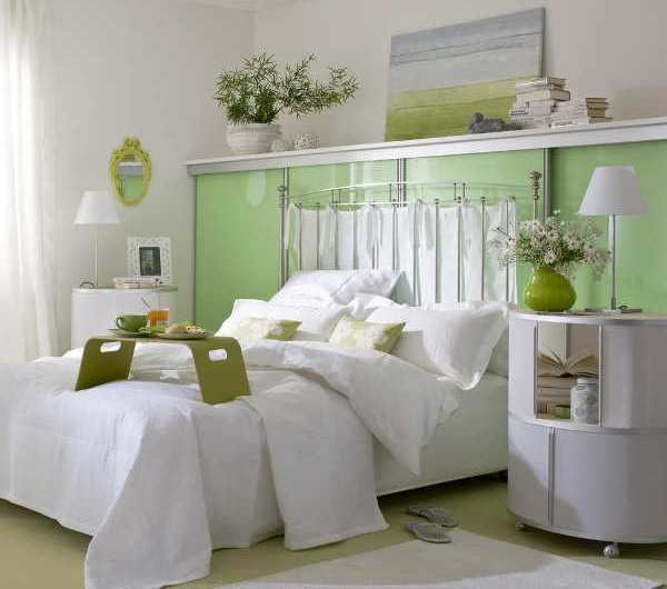 Best 20 Small Bedroom Designs That Feel Airy And Comfortable With Pictures