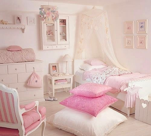Best Bedroom Designs For Teenage Girls And Beautiful Teenage With Pictures