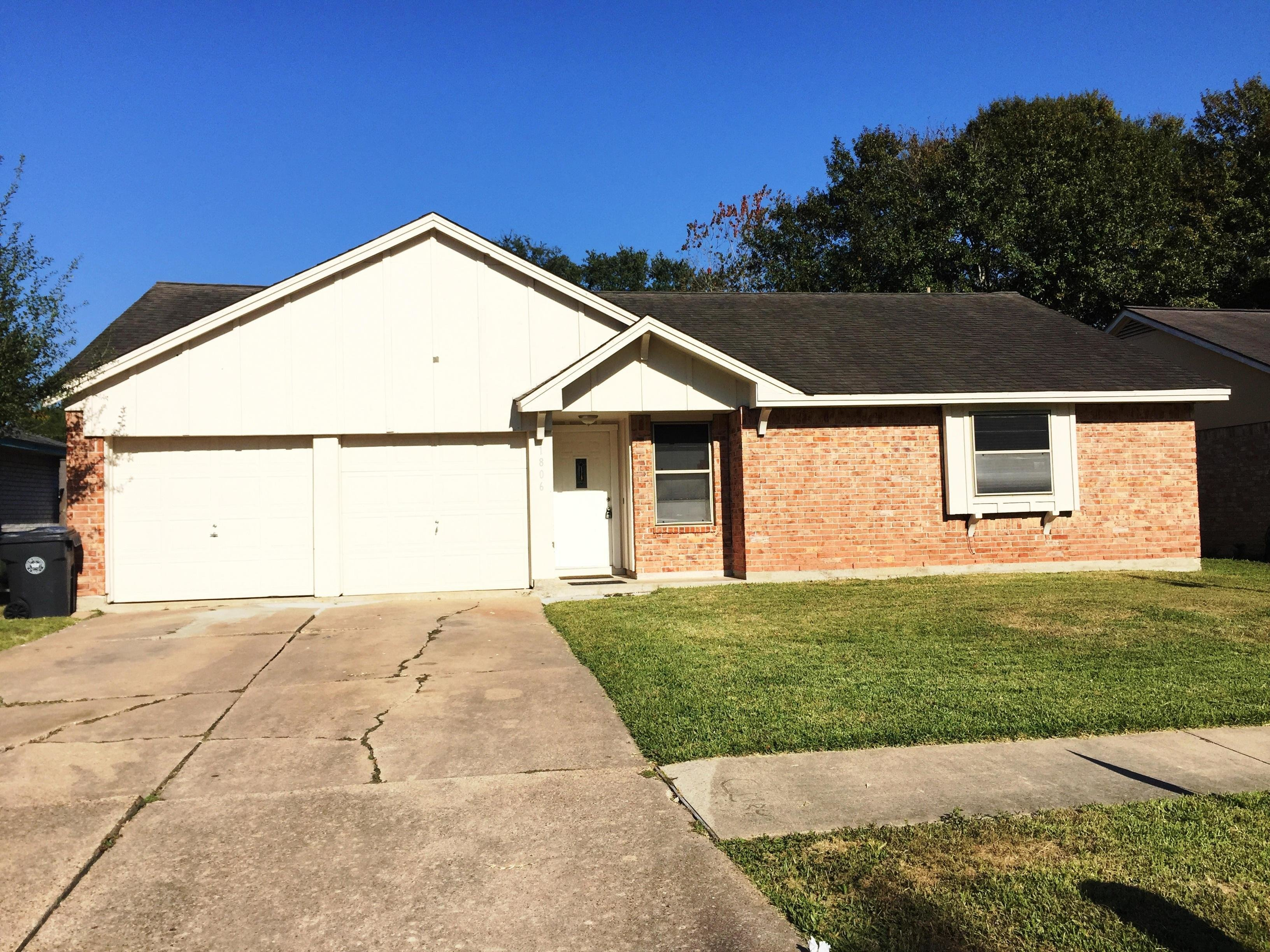 Best 3 Bedroom 2 Bath 2 Car Garage Renovated House For Rent With Pictures