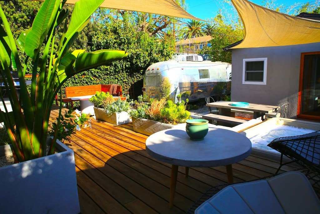 Best Beautiful 3 Bedroom Home Airstream W Parking Houses With Pictures