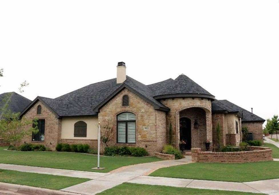 Best Bedroom Available Houses For Rent In Lubbock Texas With Pictures