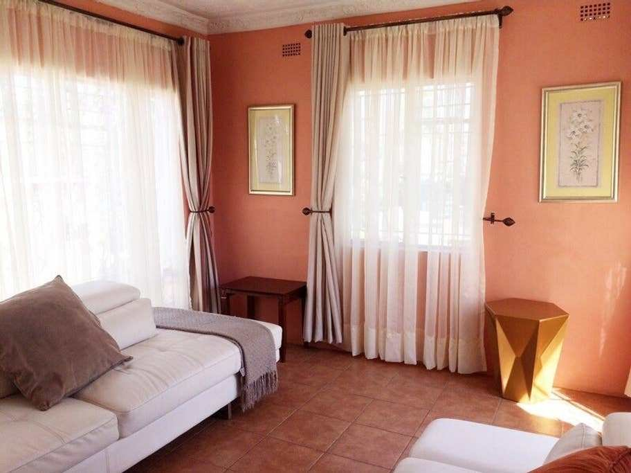 Best Beautiful 2 Bedroom Cottage Houses For Rent In Harare With Pictures