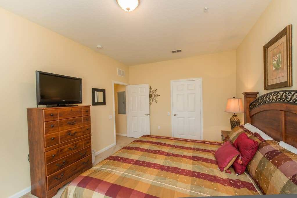 Best 3 Bedroom 2 Bath Villa I Drive Area Apartments For Rent In Orlando Florida United States With Pictures