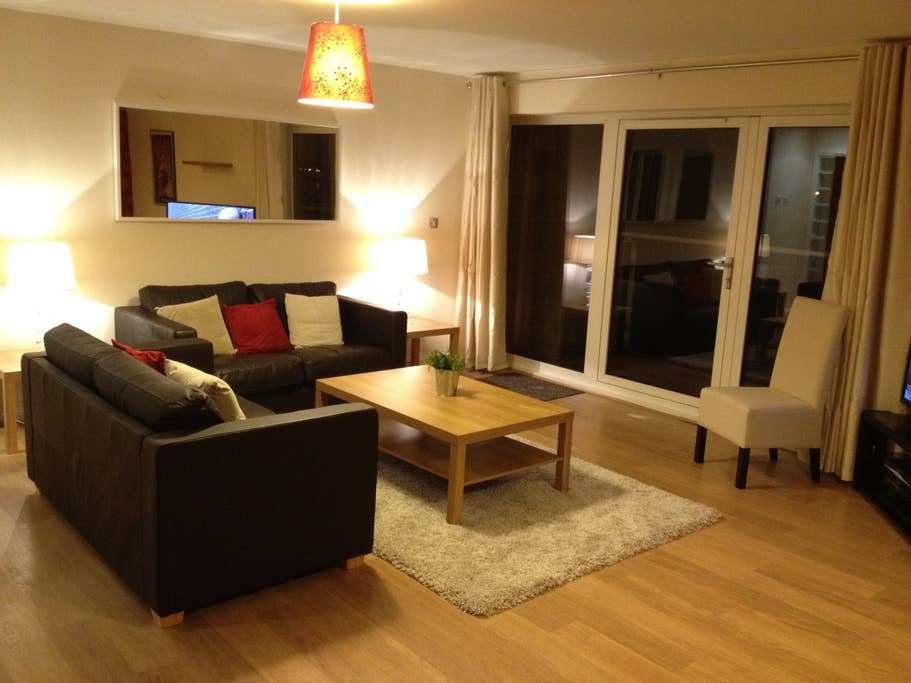 Best Cardiff Bay Luxury Apartment Serviced Apartments For With Pictures