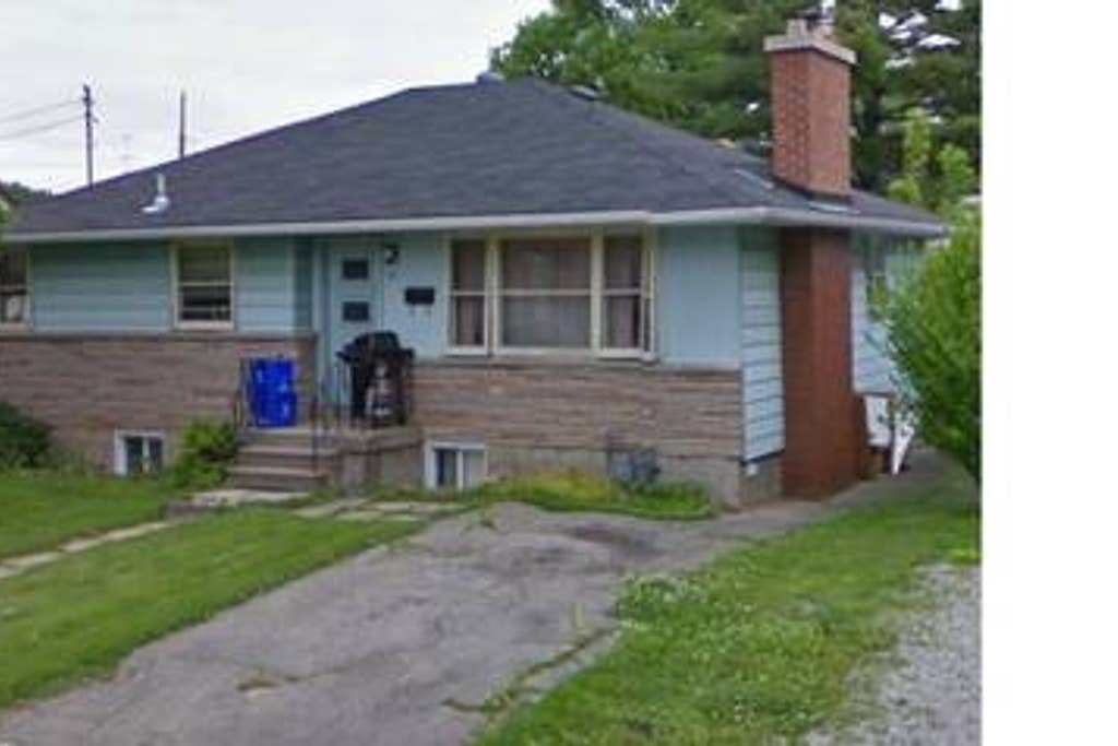 Best Mcmaster Student Home For Rent Houses For Rent In With Pictures