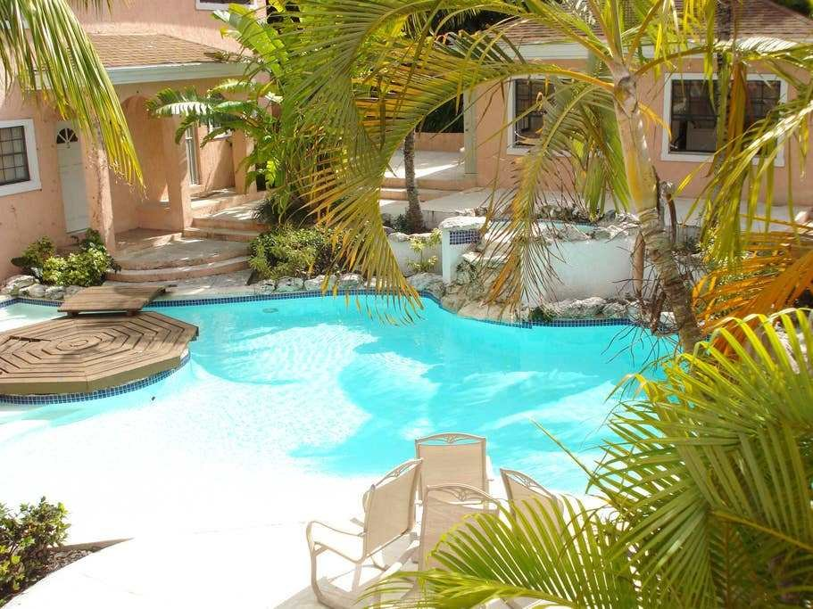 Best Affordable Getaway In Paradise Jan24 31St Sale With Pictures