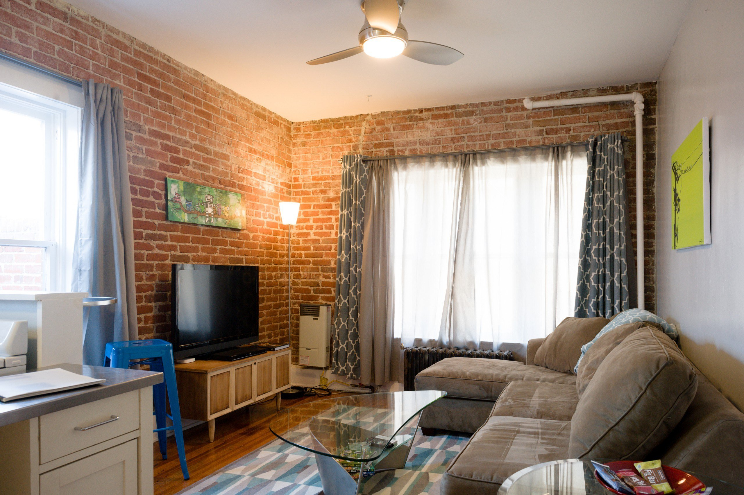 Best Cozy 1 Bedroom Unit In Hip Area Apartments For Rent In Denver Colorado United States With Pictures