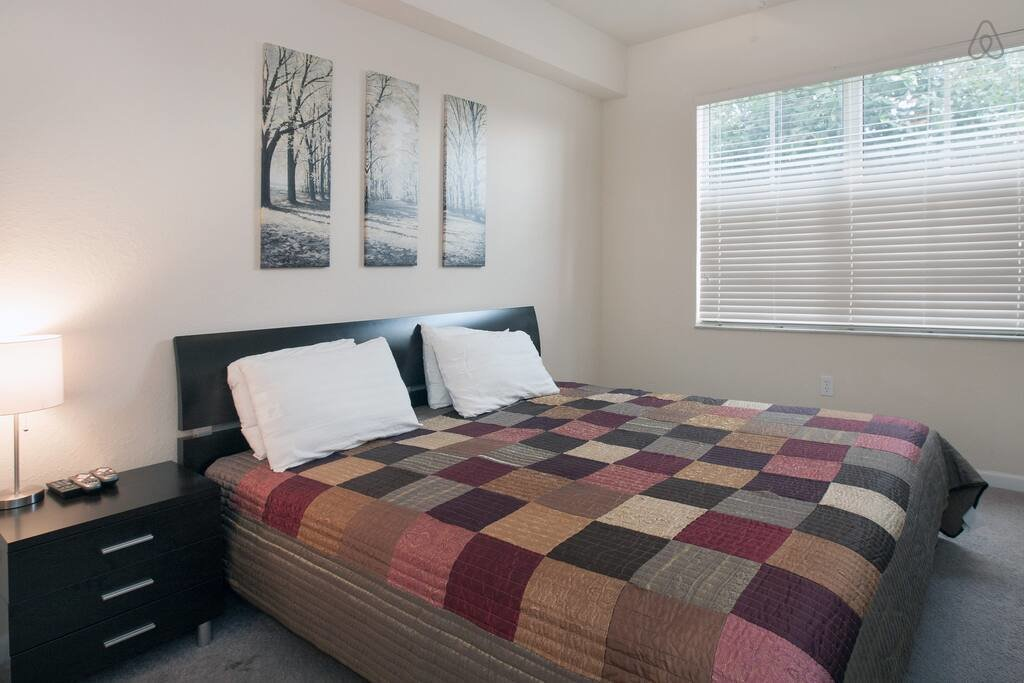 Best 3 Bedroom Apartment Miami Doral Ap Flats For Rent In With Pictures