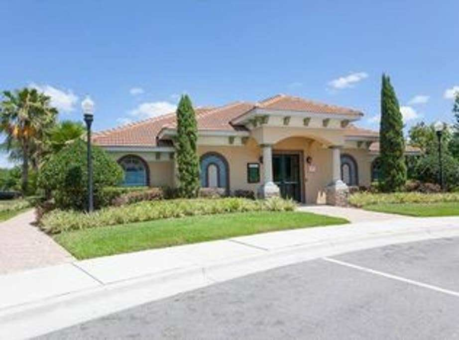 Best Centrally Located Townhouse 3 Bedroom 2 1 2 Bath Houses For Rent In Orlando Florida United With Pictures