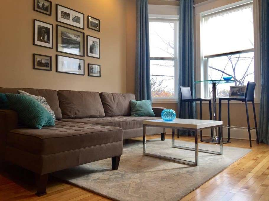 Best 8 Bedrooms 4 Bt Near Loop United Uic Mccormick With Pictures