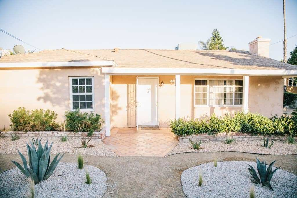 Best 3 Bedroom 2 Bath Great Home Away From Home Houses For With Pictures