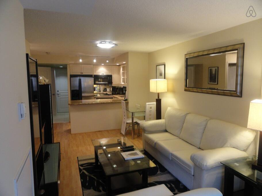 Best Downtown Toronto Locations Apartments For Rent In Toronto Ontario Canada With Pictures