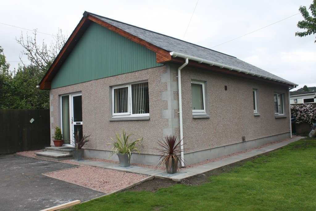 Best Corunna Garden Cottage Houses For Rent In Inverness With Pictures